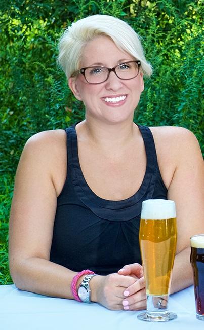 brewery insurance agency   CedarBrew Insurance